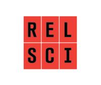 RELSCI logo