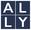 Ally, LLC logo