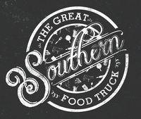 Great Southern Foods logo