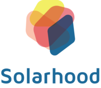 Solarhood logo