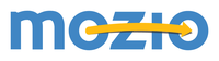 Mozio Inc logo