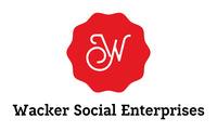 Wacker Social Enterprises logo