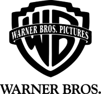 Warner Brothers/ OWN Network  logo