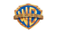 Warner Bros. Entertainment logo