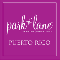 Park Lane Jewelry  logo