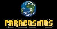 Paracosmos Network logo
