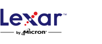 Micron Consumer Products logo