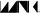Wink Brand Design logo