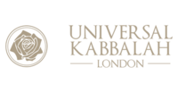 Universal Kabbalah London logo