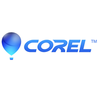 Corel Corporation logo