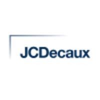 JCDecaux Dynamic logo