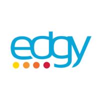 EDGY S.A. logo