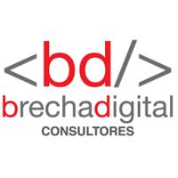 Breha Digital Consultores logo