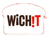 BTC Inc. logo
