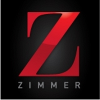 Zimmer Radio and Marketing Group logo