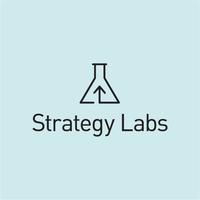 Strategy Labs logo