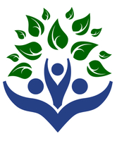 Thrive Content logo