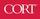 CORT Furniture Rental logo