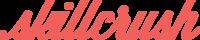 Skillcrush.com logo