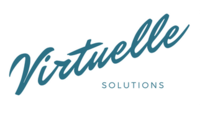 Virtuelle (Solutions) logo