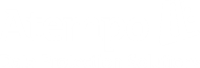 Atempo Ltd logo