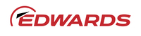 Edwards Vacuum logo