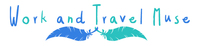 Work and Travel Muse logo