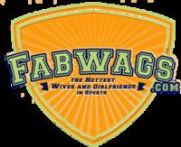 fabwags.com logo