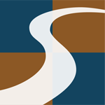JRSOSA logo
