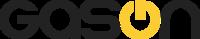 GasOn Marketing [EN] logo