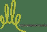 Elle Communications logo