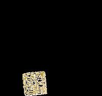 Cooke's Notes logo