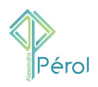 Access Consciousness - Alexandra Pérol logo