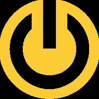 GasOn Marketing [IT] logo