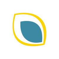 Deco di Chiara logo