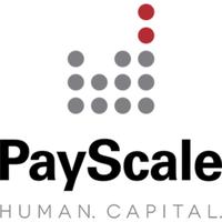 PayScale, Inc. logo