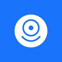 Mighty AI logo