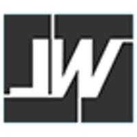 LyntonWeb logo