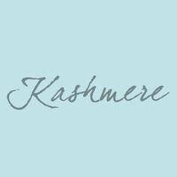 Kashmere Kollections logo