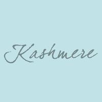 Kashmere Kollections logo