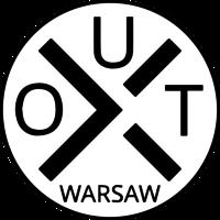 OddUrbanThings logo