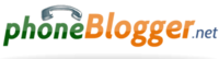 Practice Marketing Inc.  logo