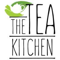 The Tea Kitchen logo