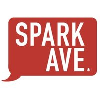Spark Ave logo
