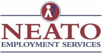 Neato Employment Services logo
