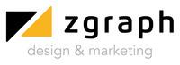 Zgraph Inc. logo