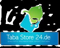 TabaStore24 logo