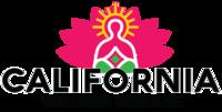 California Wellness Institute  logo