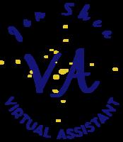 Jen Shea VA logo