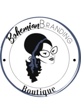 Bohemian Branding logo